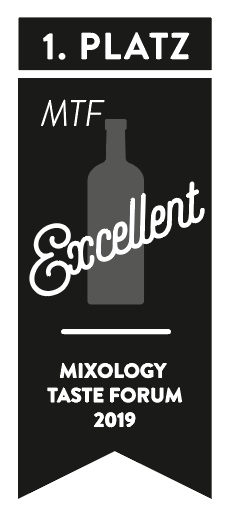 Mixology Taste Forum